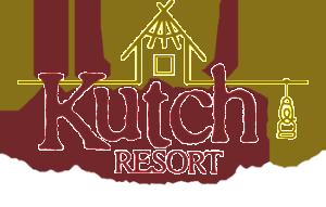 Kutch Resort
