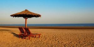 mandvi_beach